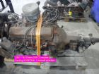chevrolet-parts-engine-8192461-c