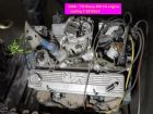 chevrolet-parts-engine-13n69362-t502cka