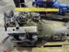chevrolet-parts-engine-v0411uj-plus-gearbox