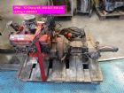chevrolet-parts-engine-3892657-v1209mb