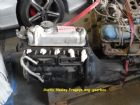 austin-healey-parts-frogeye-engine-plus-gearbox