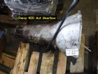 chevrolet-parts-gearbox
