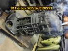 porsche-parts-911-gearbox-sportomatic-