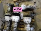 alfa-romeo-enginesparts-gearboxes