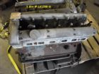 jaguar-parts-mk2-engine-38-ltr-la1288-8