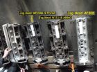 jaguar-parts-engine-heads