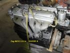 jaguar-parts-mk10-engine-38ltr-za2039-8