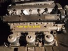 jaguar-parts-engine-bh776-ba793