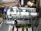 jaguar-parts-mk1-engine-34-ltr-ke7700-8