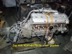 jaguar-parts-xkr-engine-