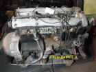 jaguar-parts-engine-za3403-9