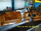 jaguar-parts-mk2-dash-parts