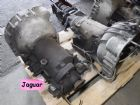 jaguar-parts-gearbox