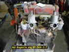 mg-magnette-engine-bp-5ga-2-7