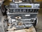 triumph-engine-ts8545e