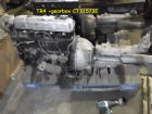triumph-tr4-engine-ct31573e