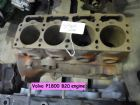 volvo-parts-b20-engine