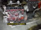 volvo-parts-b18-engine-plus-gearbox