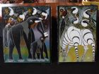 collectables-african-art