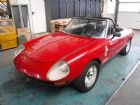 alfa-romeo-2000-spider-red