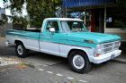 ford-pick-up-f250-pick-up
