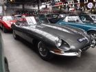 jaguar-15-serie-e-type-roadster