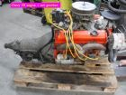 chevrolet-engine-v1l20tbc-t9f50972