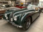jaguar-xk-120-roadster