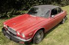 jaguar-xj-12-coupe-red