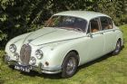 jaguar-mk2-mint-green