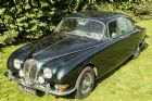 jaguar-38s-type-1967