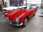 alfa-romeo-1300-spider-750-red