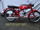 perugina-moped